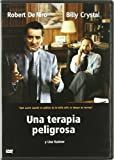 Una Terapia Peligrosa [DVD]