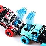 Zoom IMG-2 etpark auto giocattolo per bambini