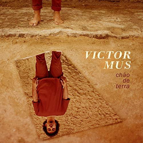 Victor Mus
