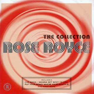 Best royce collection price Reviews