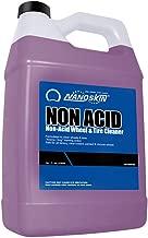Best nanoskin non acid Reviews