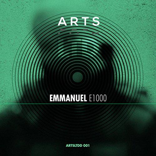 E900 (Original Mix)