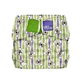 Bambino Mio All-in-One Cloth Nappies