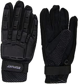 Zephyr Tactical Full Finger Gloves