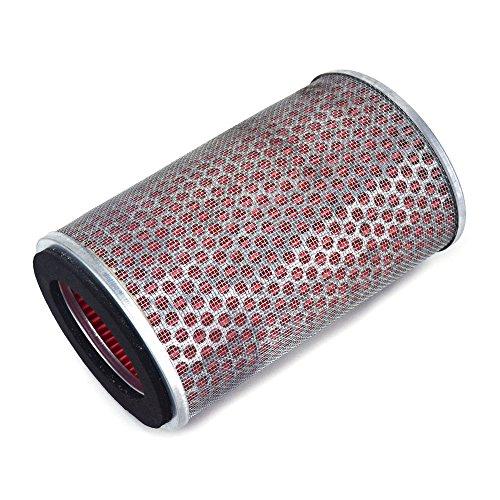 Rapide Pro Filtre à air Cleaner pour Honda Cb400vtec Cb400 VTEC 1999–2012 00 01 02 03 04 05 06