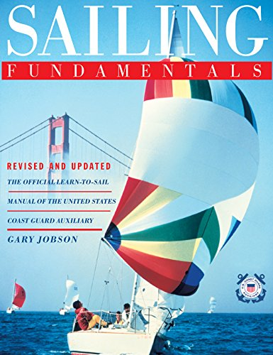 Compare Textbook Prices for Sailing Fundamentals New edition Edition ISBN 9780743273084 by Jobson, Gary