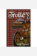 Trolley Kindle Edition