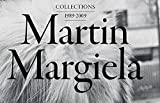 Zoom IMG-1 martin margiela the women s