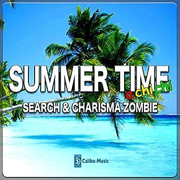 SUMMER TIME ACHICHI
