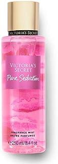 Victoria Secret New! PURE SEDUCTION Fragrance Mist 250ml