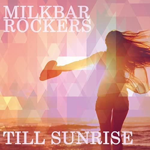 Milkbar Rockers