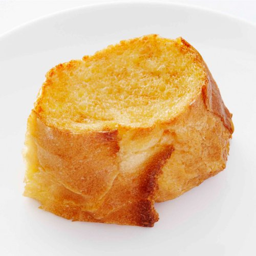 ベルリーベ パリジャンバゲッドのフレンチトースト 10個【冷凍】【UCCグループの業務用食材 個人購入可】【プロ仕様】