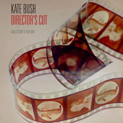 directors cut kate bush - 7