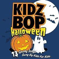 Halloween by KIDZ BOP Kids