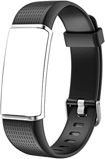 YAMAY Replacement Bands for Fitness Tracker with Color Screen (SW352)