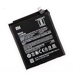 Ekon BN43 Battery For Xiaomi / Redmi Mi Note 4 - 4100 mAh