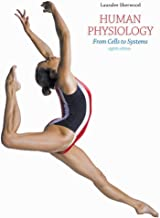 Best human physiology 8th edition sherwood Reviews