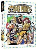 ワンピース / ONE PIECE: SEASON SEVEN VOYAGE ONE
