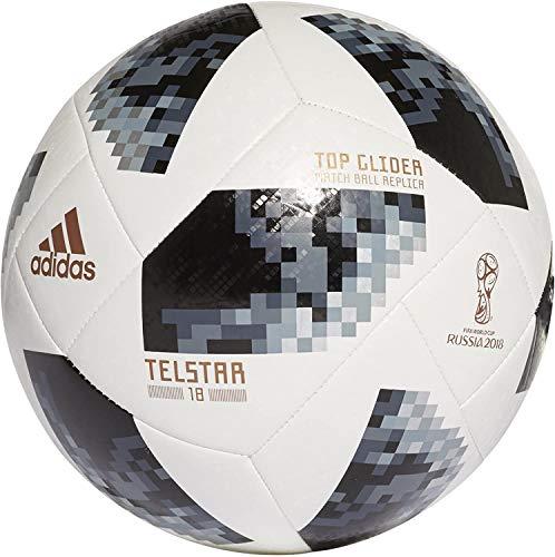 adidas World Cup Top Glider