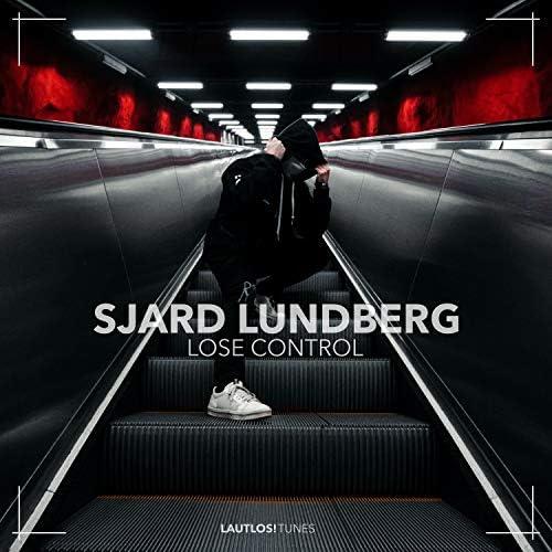 Sjard Lundberg