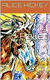 My Pallet: ART (English Edition)