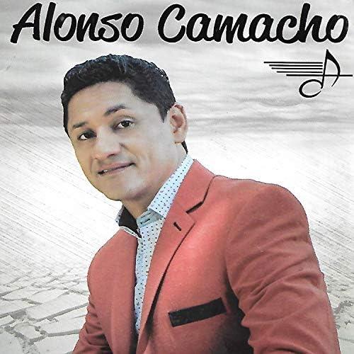 Alonso Camacho