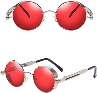 Amazon.es: gafas venus