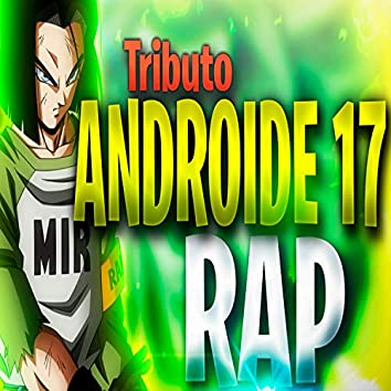 Androide 17