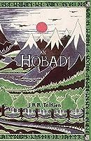 An Hobad, nó, Anonn Agus ar Ais Arís: The Hobbit in Irish