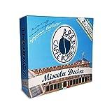 Caffè Borbone macinato confezione convenienza bipack 2x250g Miscela Decisa