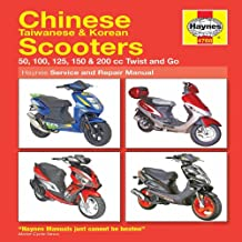 Best big boy 125 service manual Reviews
