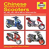 50cc Scooters Review and Comparison
