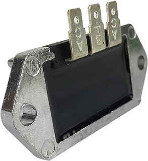 Oyat/® Remanufactured Printer Ink Cartridges for HP 72/Printhead Designjet T1100/T1120/T1120ps T1200/T1300/T1300PS T2300/T610/T770/T790/T795 3 xDruckkopf