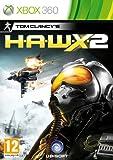 Tom Clancy's H.A.W.X. 2 (Xbox 360) [Importación inglesa]