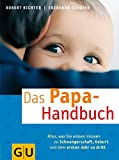 Papa-Handbuch