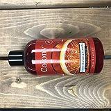 Wax Lyrical Colony ricarica diffusore profumatore 250ml Olio profumato fragranza (sangue arancione e verbena)