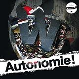 Autonomie von Der W