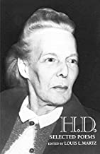 Best hilda doolittle poems Reviews