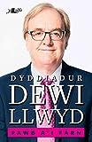 Pawb a'i Farn: Dyddiadur Dewi Llwyd (Welsh Edition)