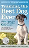 5-week positive dog training program, kindle download