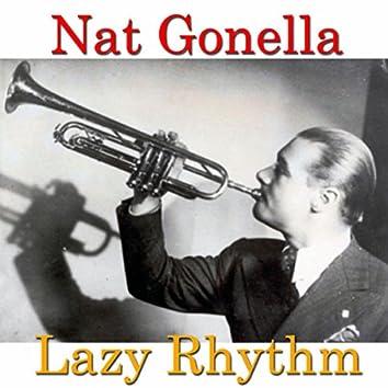 Lazy Rhythm (Live)