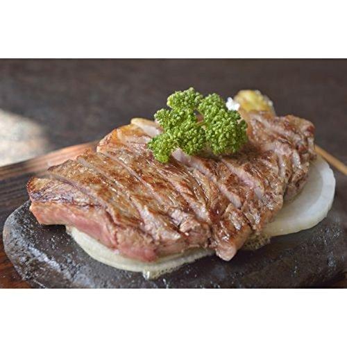 オーストラリア産 サーロインステーキ 【180g×2枚】 1枚づつ使用可 熟成肉 牛肉 精肉【代引不可】 ds-1985875