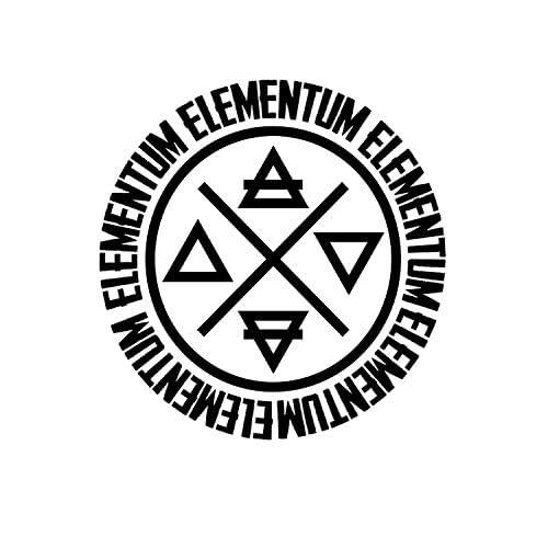 Elementum Tafalla feat. Cuervo & Personaje