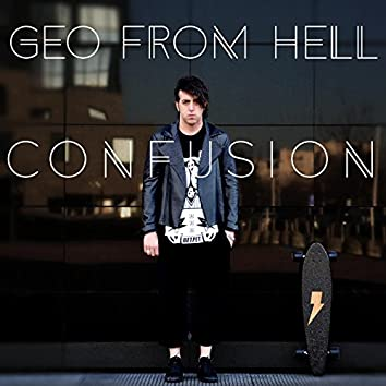 Confusion (Remixes)