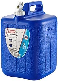 Vango Water Carrier
