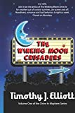 The Winking Moon Crusaders: Volume 1