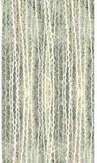 Filatura Di Crosa Superior 002 Yarn