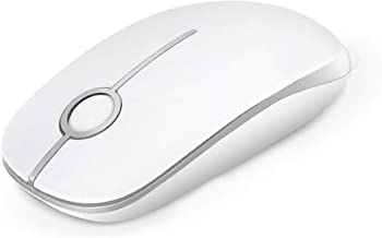 Best most comfortable mouse for mac Reviews