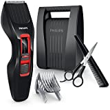 Philips HAIRCLIPPER Series 3000 HC3420