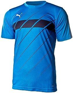 Puma ftblPLAY Shirt For Men